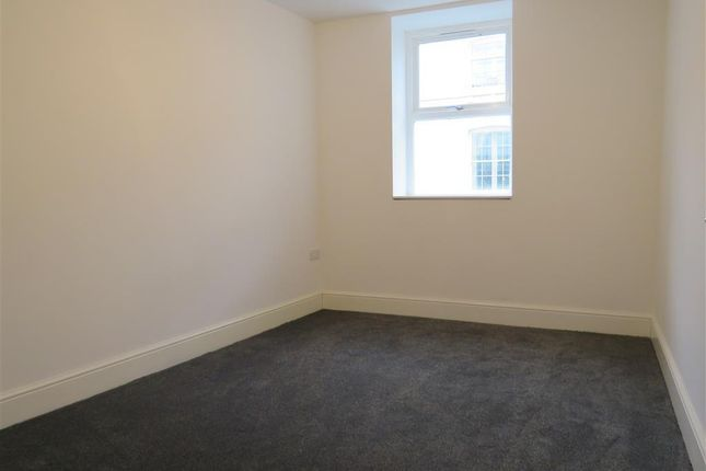 Bedroom 2 of Commercial Street, Hereford HR1