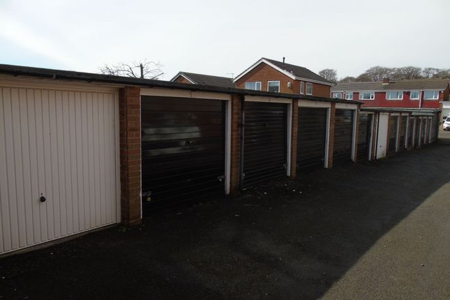 Retail premises for sale in Avalon Drive, Newcastle Upon Tyne
