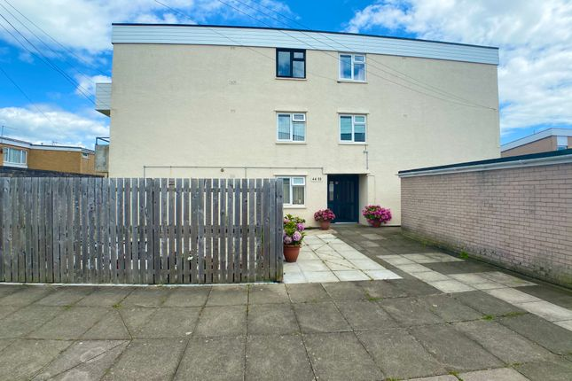 Thumbnail Duplex to rent in Pull Y Waun, Porthcawl