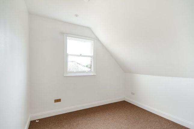 Bedroom 2 of Hartingdon House, 185 Hills Road, Cambridge CB2