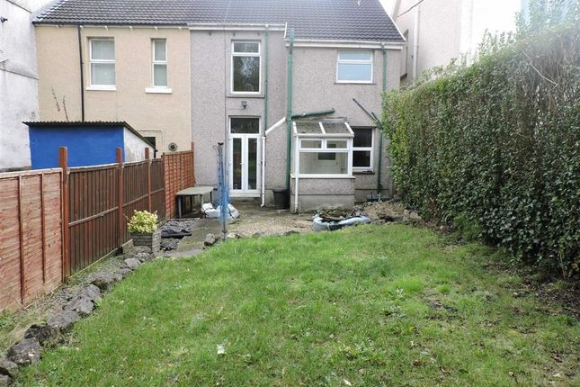 Property For Sale In Morriston