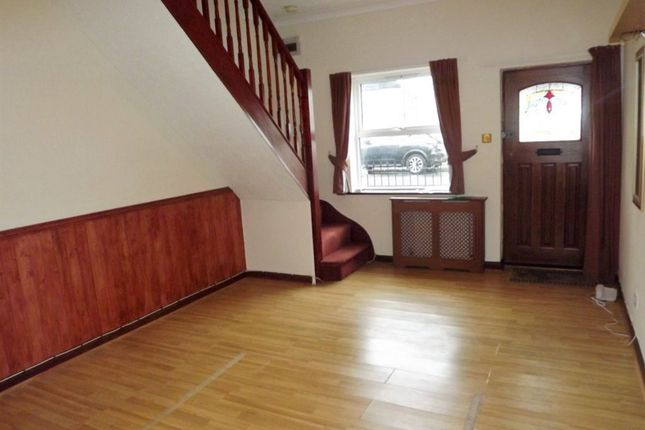 Thumbnail Property to rent in Prince Albert Road, Southsea