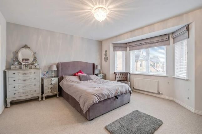 Bedroom 2 of Petty Court, Jackton, East Kilbride, South Lanarkshire G74