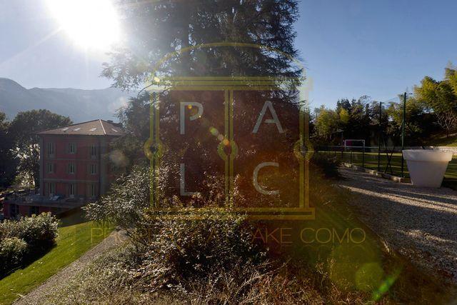 Villa Luce, Lake Como