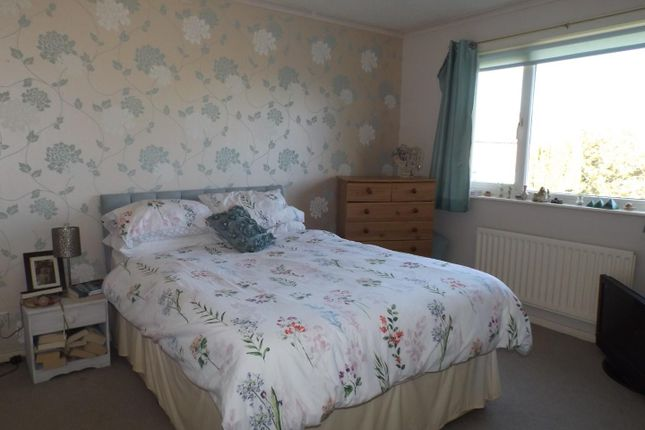 Thumbnail Terraced house for sale in Bamburgh Drive, Pegswood, Morpeth