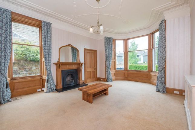 Thumbnail Semi-detached house to rent in Morningside Drive, Morningside