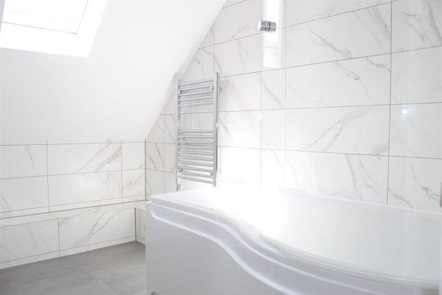Bathroom of Station Road, Edenbridge TN8