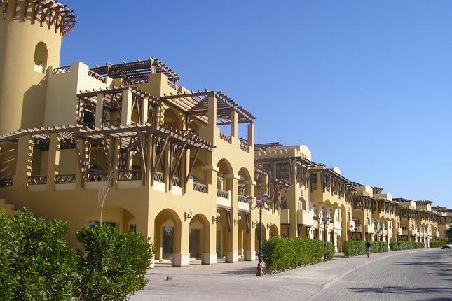 Thumbnail Apartment for sale in Tawaya, Sahl Hasheesh, Egypt