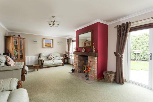 Ashbourne Road Boroughbridge York Yo51 3 Bedroom Detached House For Sale 56972163 Primelocation