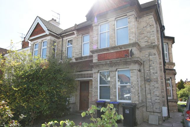 Room to rent in Broadwater Road, Worthing BN14