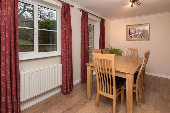 Dining of Saxilby Road, East Morton, West Yorkshire BD20