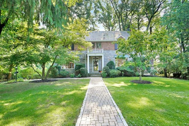 Thumbnail Property for sale in 425 Forest Avenue New Rochelle, New Rochelle, New York, 10804, United States Of America