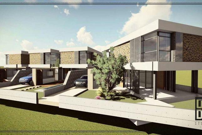 Thumbnail Detached house for sale in Casino Villas Limassol, Trachoni Lemesou, Limassol, Cyprus