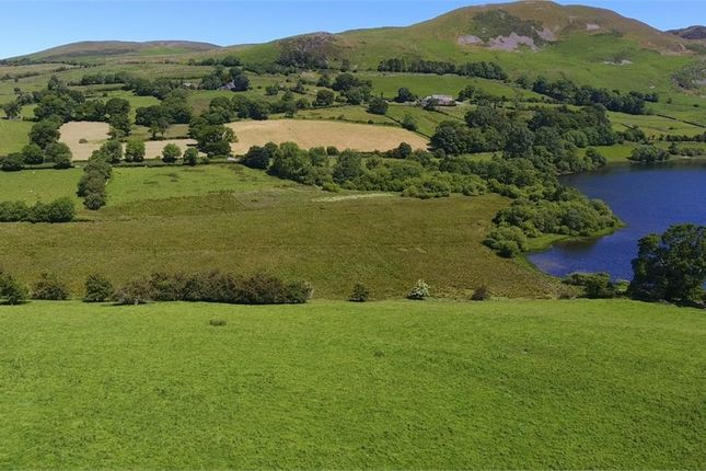 Commercial property for sale in Loweswater, Cockermouth