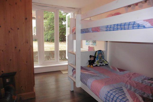 Bedroom 2 of St. Peters Road, Broadstairs, Kent CT10