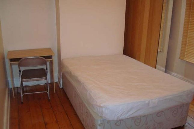 Thumbnail Property to rent in Monica Grove, Fallowfield, Manchester