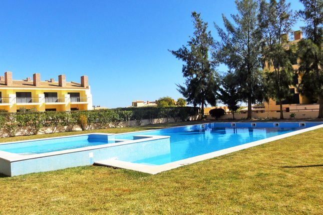 2 bed apartment for sale in Vilamoura, Loulé, Portugal