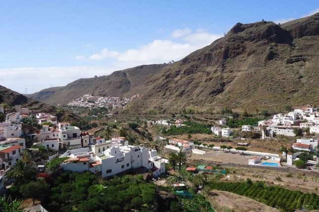 Houses for sale in agaete gran canaria canary islands - Houses in gran canaria ...