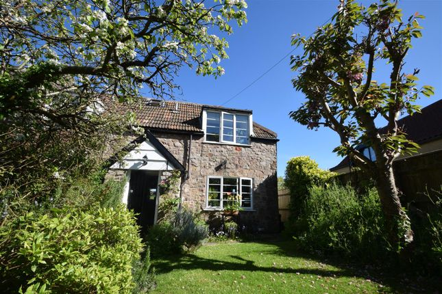 Thumbnail Property for sale in Church Road, Abbots Leigh, Bristol