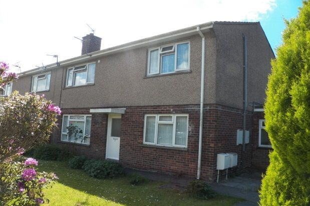 2 bedroom property to rent in Maes Teg, Pontarddulais, Swansea