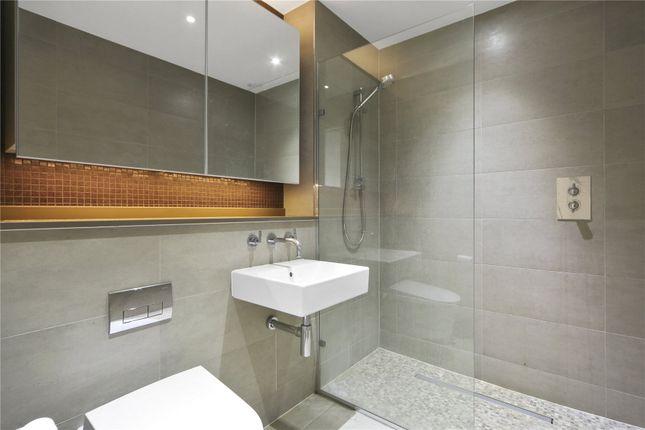 Picture No. 10 of Rivulet Apartments, Devan Grove, London N4