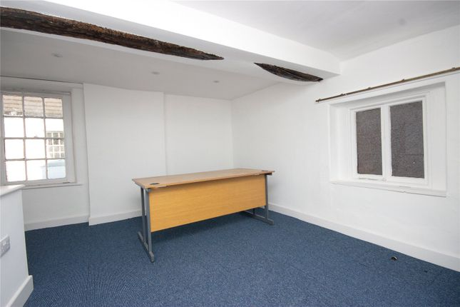Office Space of The Queen Street Offices, Queen Street, Penrith, Cumbria CA11