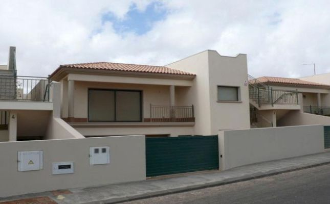 Thumbnail Villa for sale in Costa De Antigua, Fuerteventura, Spain
