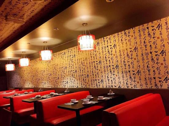 Thumbnail Restaurant/cafe for sale in Golders Green, London