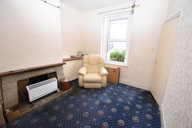Lounge of 18 Esk Bank, Longtown, Carlisle, Cumbria CA6
