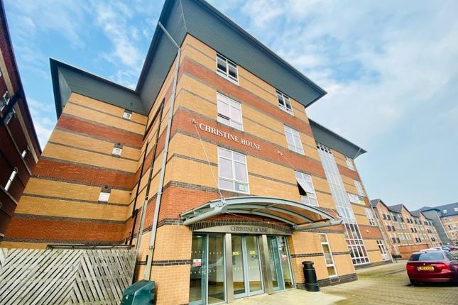 Thumbnail Office to let in Christine House, Sorbonne Close, Stockton On Tees