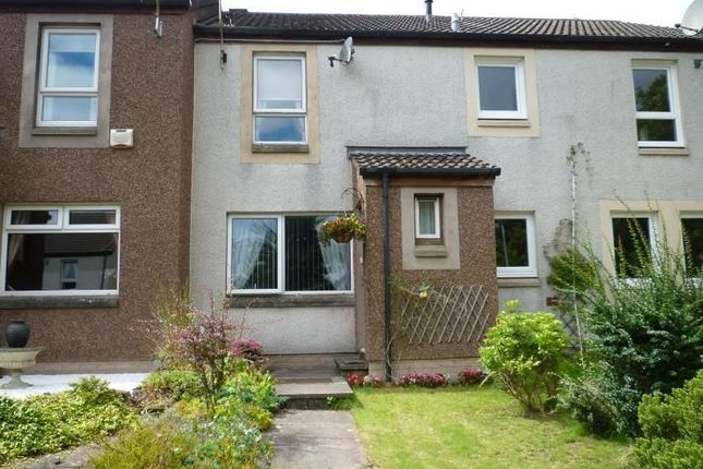 Thumbnail Property to rent in Gillbrae, Dumfries