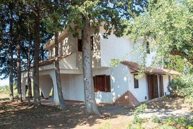 Thumbnail Villa for sale in Contrada Foresta, Scalea, Cosenza, Calabria, Italy