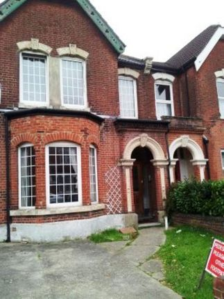 7 bed semi-detached house to rent in Alma Road, Portswood, Southampton