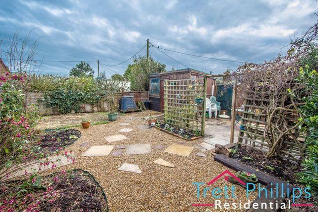 Photo 17 of Crowden Road, Bush Estate, Eccles-On-Sea, Norwich NR12