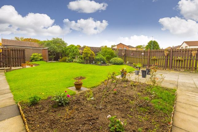 Photo 9 of Hornbeam Close, Ormesby, Middlesbrough TS7