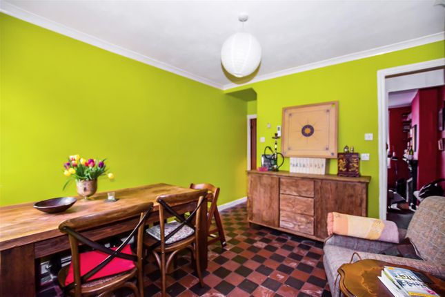 Space To Dine of Aberdeen Road, Lancaster LA1