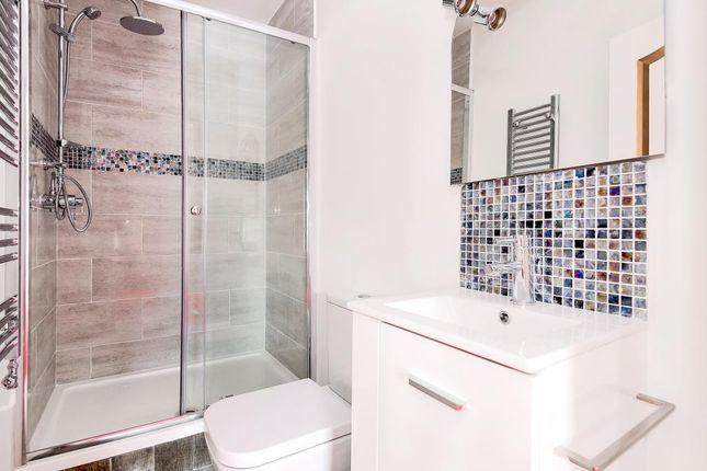 Bathroom of St. Johns Road, Thatcham RG19