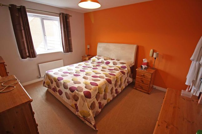 Bed House For Sale Didcot