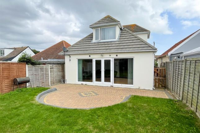 Thumbnail Detached house for sale in Bournemouth Road, Holland-On-Sea, Clacton-On-Sea