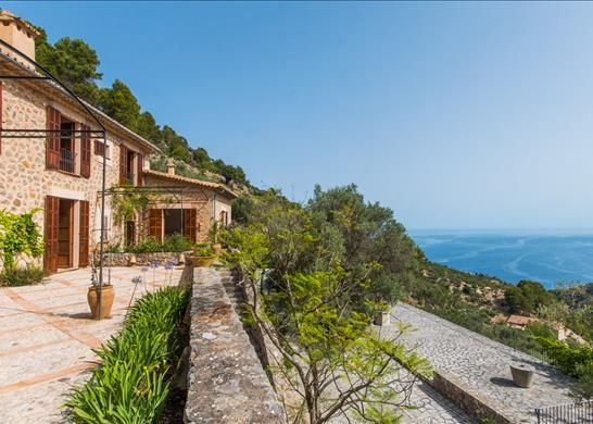 Thumbnail Property for sale in 07179 Deià, Illes Balears, Spain