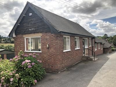 Thumbnail Office to let in Arley Estate Office, School Bank, Bewdley, Worcestershire