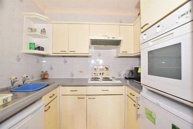 Kitchen of Station Road, Pulborough, West Sussex RH20