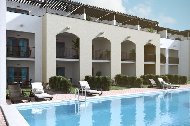 Thumbnail Hotel/guest house for sale in Wsh Deluxe Suite - 447, White Sands Hotel & Spa, Cape Verde