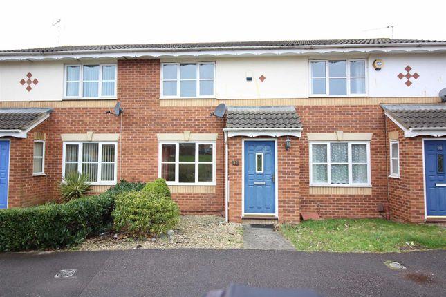 Westons Hill Drive, Emersons Green, Bristol BS16