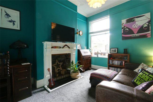 Picture No. 26 of Duesbery Street, Hull HU5