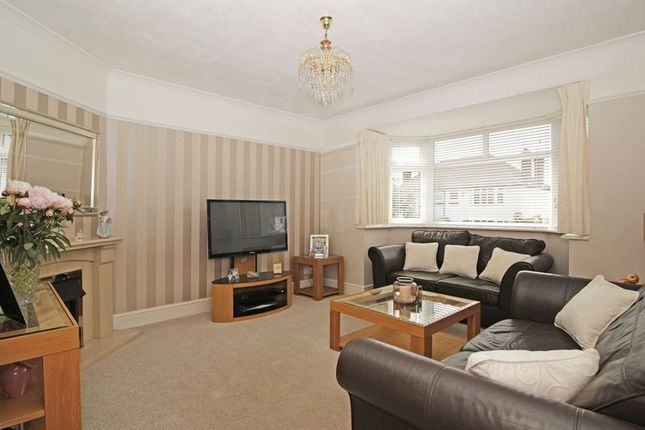 Photo 9 of Oakshade Road, Bromley BR1