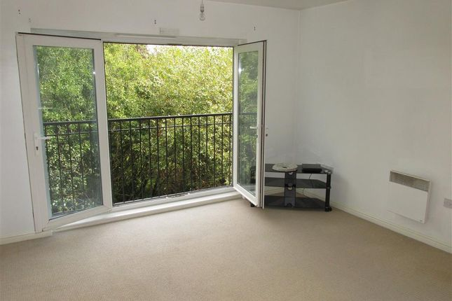 Thumbnail Property to rent in Ffordd Yr Afon, Gorseinon, Swansea