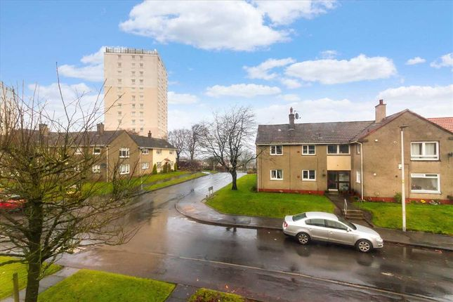 Street View (1) of Baillie Drive, Calderwood, East Kilbride G74