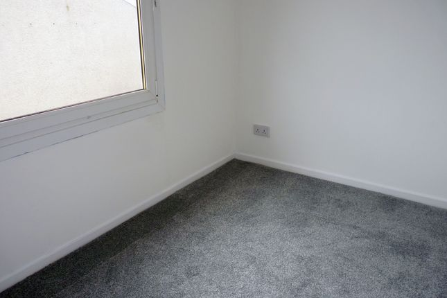 Bedroom of Larch Drive, Greenhills, East Kilbride G75