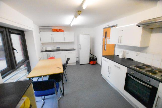 Dsc_0050 of The Printhouse, 58-60 Woodgate, Loughborough LE11